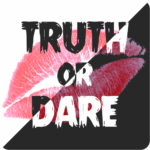 Truth Or Dare – Spin The Bottle – Truth And Dare (Mod) 4.0