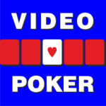 Video Poker with Double Up (Mod) 12.093