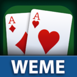 WEME –  Vietnam's national card game (Mod) 4.3.55