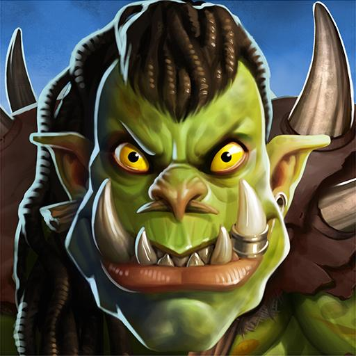 Warlords of Aternum (Mod) 1.19.0