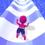Waterpark super Slide (Mod) 3.3
