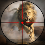 Wild Animal Hunting 2020: Hunting Games Offline (Mod) 1.18