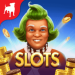 Willy Wonka Slots Free Casino (Mod) 92.0.950