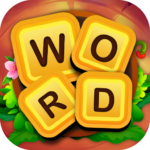 Wizard of Word (Mod) 1.12.01