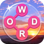 Word Cross : Best Offline Word Games Free (Mod) 2.4