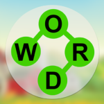 Word Farm Cross (Mod) 21.0430.09