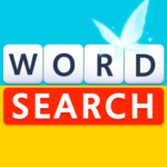 Word Search Journey – New Crossword Puzzle (Mod) 1.46