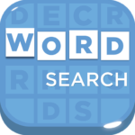 Word Search Puzzles (Mod) 1.58