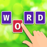 Word Tango :  a fun new word puzzle game (Mod) 2.0.7