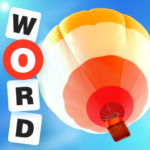 Wordwise – Word Puzzle, Tour 2020 (Mod) 1.1.5