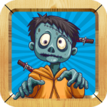 Zombump: Zombie Endless Runner (Mod) 1.1