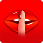 iPassion: Hot Games for Couples & Relationships 🔥 (Mod) 4.97