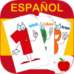 123 Numeros 0-100 – Learning Spanish Numbers (Mod) 12
