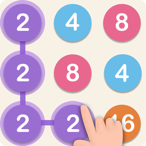 248: Connect Dots, Pops and Numbers (Mod) 1.7