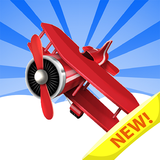 Airplanes coloring pages : Jets color book (Mod) 1.3