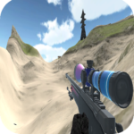 BATTLE OPS ROYAL Strike Survival Online Fps (Mod) 2.9