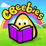 BBC CBeebies Storytime – Bedtime stories for kids (Mod) 2.8.3