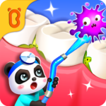 Baby Panda: Dental Care (Mod) 8.47.00.02