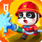 Baby Panda's Fire Safety (Mod) 8.46.00.00