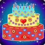 Baking and Cake Decorating (Mod) 1.947