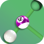 Ball Puzzle – Ball Games 3D (Mod) 1.4.5