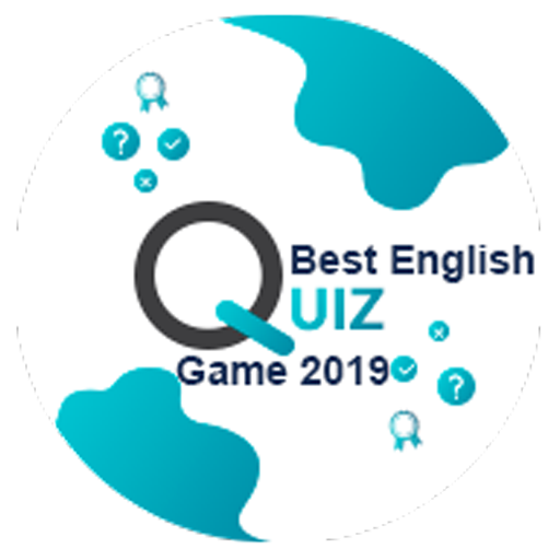 Best English Trivia Quiz Game 2019 (Mod) 1.0.2
