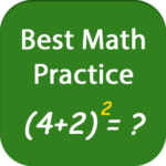 Best Math Games (Mod) 12.0.1