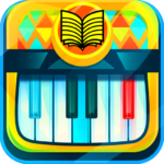 Best Piano Lessons Kids (Mod) 1.1.3