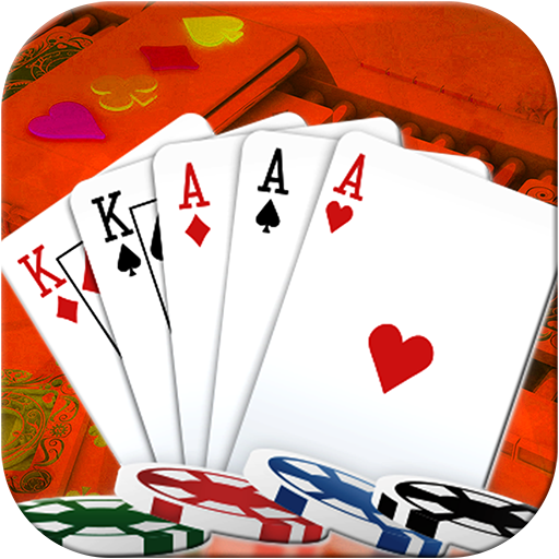 Bhabhi Thulla Cards Game Solitaire Challenge (Mod) 1.3