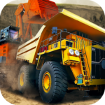 Big Machines Simulator 2 (Mod) 1.1.2