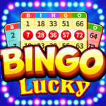 Bingo: Lucky Bingo Games Free to Play at Home (Mod) 1.5.7