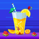 Blendy! – Juicy Simulation – Juicer (Mod) 0.1.2