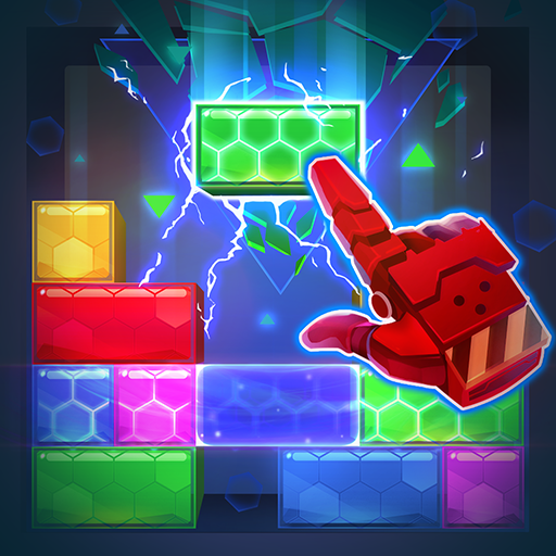 Block Slider Game (Mod) 2.1.2