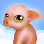Block the Pig (Mod) 1.13.2.6