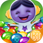 Bubble Burst – Make Money Free (Mod) 1.2.2