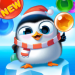 Bubble Penguin Friends (Mod) 1.6.8