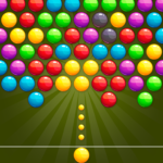 Bubble Shooter 2 (Mod) 9.3.18
