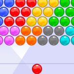 Bubble Shooter Classic (Mod) 61.8.11