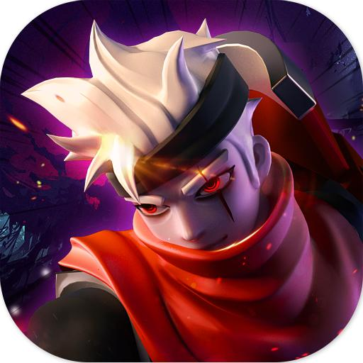 Calibria: Crystal Guardians (Mod) 2.2.4