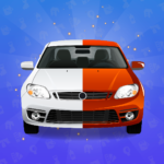 Car Mechanic (Mod) 1.0.3