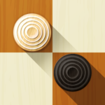 Checkers – Draughts Multiplayer Board Game (Mod) 2.4.4
