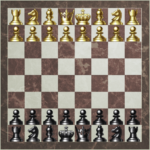Chess Kingdom: Free Online for Beginners/Masters (Mod) 4.7501