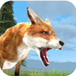 Clan of Fox (Mod) 1.1