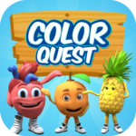 Color Quest AR (Mod) 2.6.3