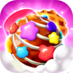 Cookie Blast 2 – Crush Frenzy Match 3 Mania (Mod) 8.0.10