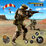Critical Black Ops Impossible Mission 2020 (Mod) 3.0