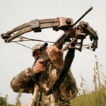 Crossbow Shooting deluxe (Mod) 3.94
