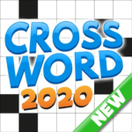Crossword 2020 (Mod) 3.0