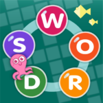 Crossword out of the words (Mod) 2.1.2