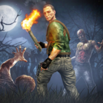 DEAD HUNTING EFFECT 2: ZOMBIE FPS SHOOTING GAME (Mod) 1.3.3